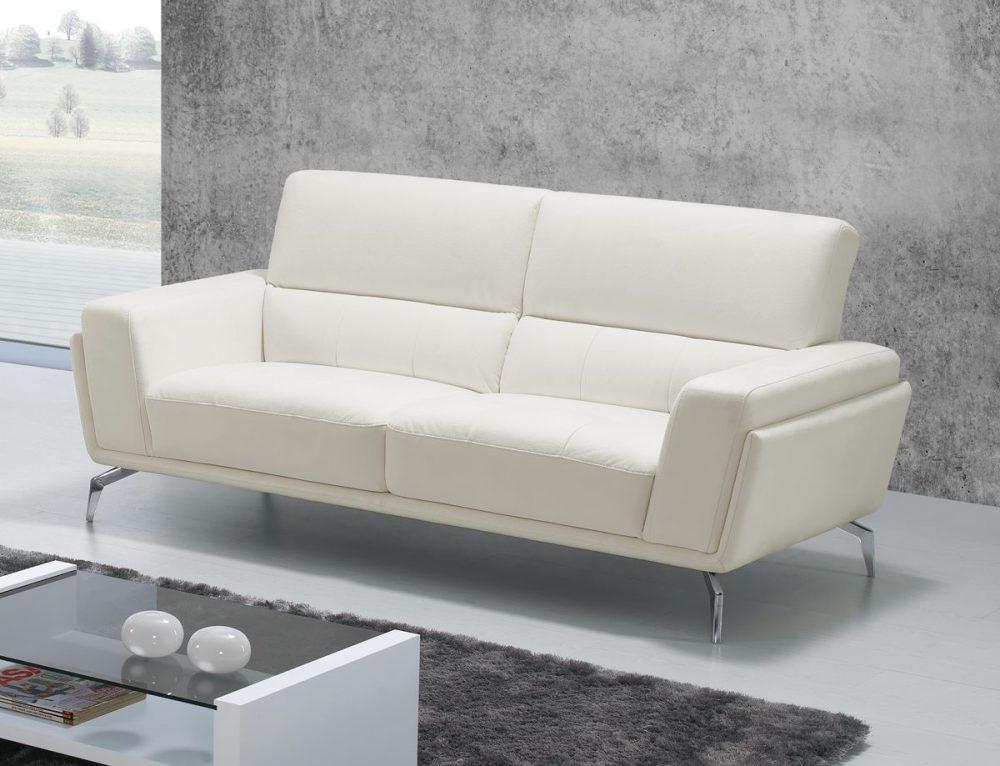 Pele natural estofos mobili rio online loja online de sof s - Mobiliario on line ...