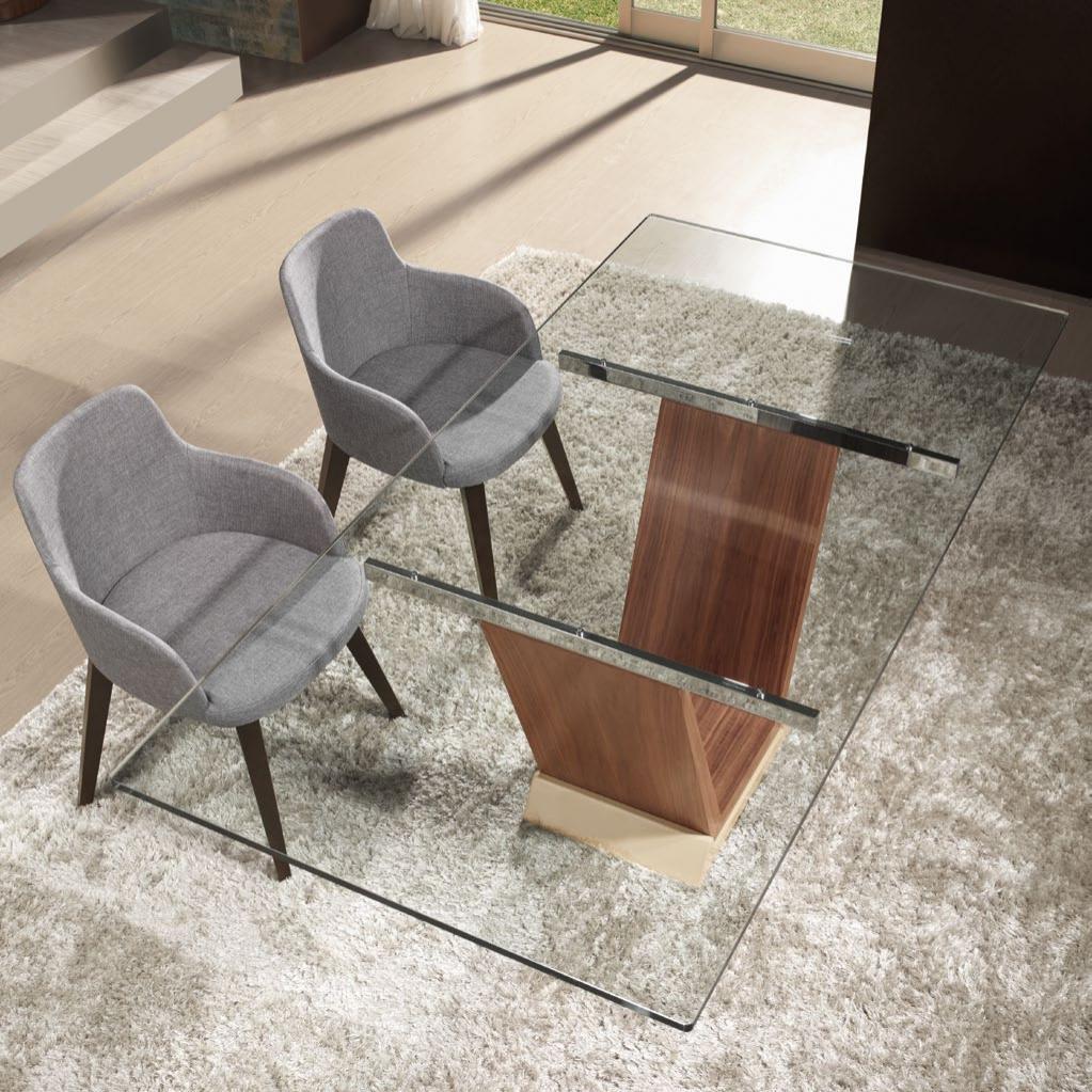Pele sint tica estofos mobili rio online loja de sof s - Mobiliario on line ...