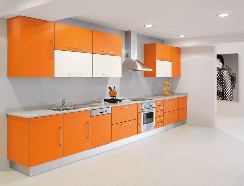Arquivo de cozinhas mobili rio online m veis e estofos - Mobiliario on line ...