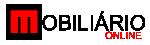 Mobiliário Online – Móveis e Estofos Logo